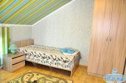 4-х комнатный 7-8-ми местный номер