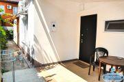 Двухкомнатный дом под ключ «На Терской 141» - подробное описание
