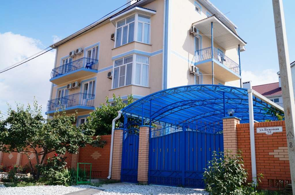 поддоны, прикрепленные краснодарский край джемете дома на продажу фото под