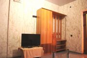 2-х комнатный 5-ти местный номер «Комфорт» с кухней