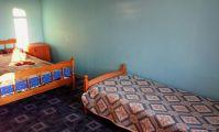 2-х комнатный 4-5-ти местный номер