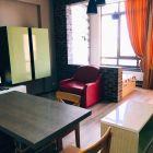 1-но комнатная квартира (от 1 до 5-ти человек)