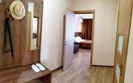2-х комнатный 6-ти местный номер