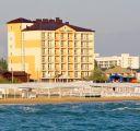 Отель «Palma Soneta» - подробное описание