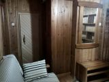 1-комнатный 2-х местный «Домик под-ключ»