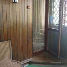 Мансардный этаж Дом под-ключ 5 человек семья
