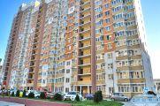 2-х комнатная квартира на  «Владимирской 55в» - подробное описание