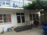 Гостевой дом «Райское Гнездышко» - подробное описание