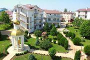 Мини-гостиница «У Михалыча» - подробное описание