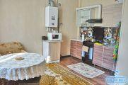 Гостевой дом на «Кирова 6» - подробное описание