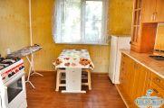 Гостевой дом на «Самбурова 285» - подробное описание