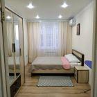 2-х комнатная квартира на «Ленина 180 А» - подробное описание