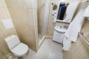 2-х комнатный 2-х местный номер «Люкс»