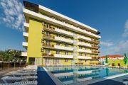 Отель «Relax» All Inclusive - подробное описание