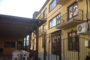 Отель «Черноморочка» - подробное описание