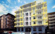 Отель «Французский квартал» - подробное описание