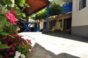 Гостевой дом «Фиалка» - подробное описание