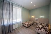 3-х комнатный «Апартаменты»