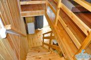 2-х этажные