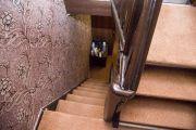 Отдельный 2-х этажный 4-х местный «Коттедж» (цена за дом)