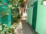 Частный дом «У Ларисы Ивановны» - подробное описание