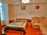 1-но комнатная квартира (до 4-х человек)