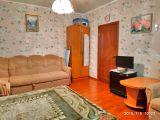 Однокомнатная квартира «Шевченко 156» - подробное описание