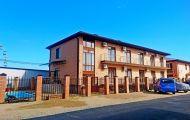Гостевой дом «Сакура» - подробное описание