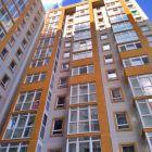 Однокомнатная квартира на «Пионерском проспекте 57» - подробное описание