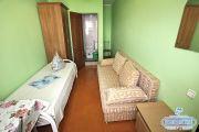1-2-комнатные номера