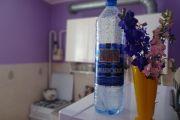 Однокомнатная квартира на «Кати Соловьяновой 128» - подробное описание