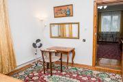 2-х комнатный 4-х местный номер «Люкс» 2 этаж (корпус №-1) (цена за номер)