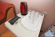 2-х комнатный 4-х местный номер «С удобствами»
