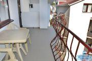2-х комнатный 4-х местный номер «С удобствами» с кухней