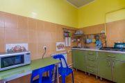 2-х местная комната с удобствами с дополнительным местом