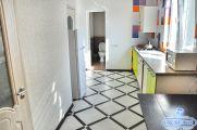 2-х комнатный 4-6-ти местный номер «С удобствами » с кухней
