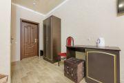 4-х местный номер «Делюкс» с балконом