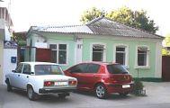 Частный сектор «Кати Соловьяновой 87а» - подробное описание