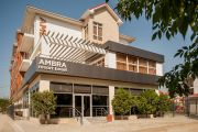 Отель «AMBRA» ALL INCLUSIVE RESORT HOTEL