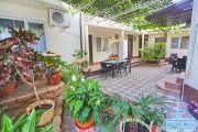 2-х комнатная 6-ти местная квартира - подробное описание