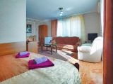 2-х комнатный 3-х местный номер