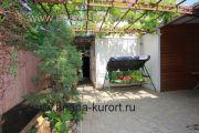 Мини-гостиница «Елена» - подробное описание