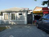 Гостевой дом «Приморская 2» (корпус 2) - подробное описание
