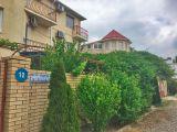Гостевой дом «Соседи» - подробное описание