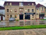 Частная мини-гостиница «Красноармейская 29» - подробное описание