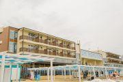 Отель «Мохито Море» - подробное описание