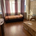 Однокомнатная квартира на «Владимирской 69» - подробное описание