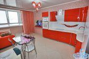 Двухкомнатная квартира на «Пионерском проспекте 255/2к5» - подробное описание
