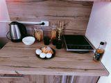 2-х комнатный 7-ми местный номер «Люкс» с балконом