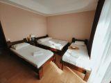 3-х комнатный 9-ти местный номер «Семейный» с 3мя балконами и видом на море